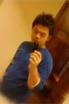 o- Candle -o's Photo