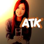 ATK's Photo