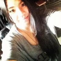 chii2's Photo