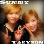 ByunTaengo's Photo