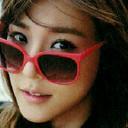 Cinwei's Photo