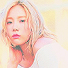 [TAEISM]  Which Concept of Taeyeon do you Prefer? - last post by venusbunnytwins