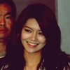 SooyoungBiased's Photo