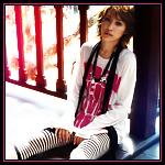 nin's Photo