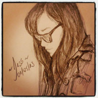 ~Jess~'s Photo