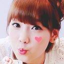 x).Taeyeon's Photo