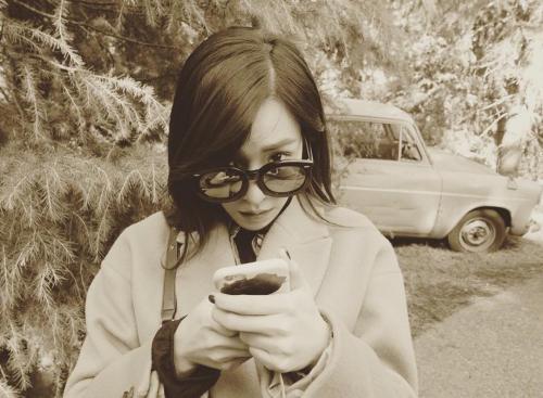 웨이니's Photo