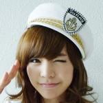 -=DenzeL=-'s Photo