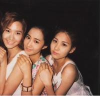 seohyunah~'s Photo