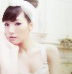 syo's Photo
