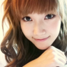 yul_l0ve_sica's Photo