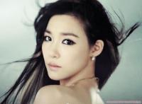 JieHFany's Photo
