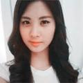 seoooify1's Photo