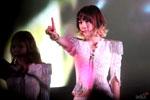 shirozako's Photo