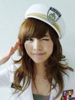 Masaka's Photo