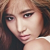 When you first started liking SNSD, who were the members you couldn't identify? - last post by soshiyul03