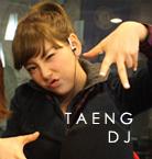 taengdavid's Photo