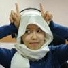 apasih's Photo