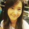 cheyoong's Photo
