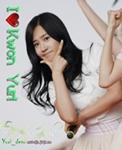 Yuri_desu's Photo