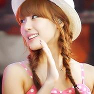 Jasmin ♥ 수영's Photo