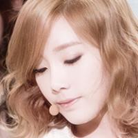 kimtaeyeonn01's Photo
