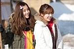 SunnyMySunshine~'s Photo