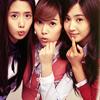 yuna♥soshi's Photo