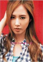 xiahyuri_25's Photo