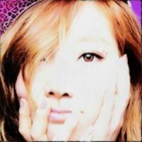 Tae-Hee's Photo