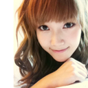 CreMii_choco's Photo