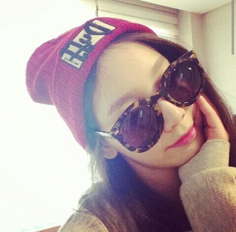 LoveTae101's Photo