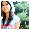homegirl131's Photo