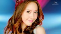zhenghan's Photo