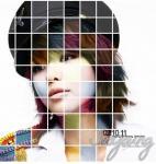 i ♥ SOOYOUNG's Photo