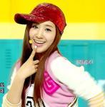 Jessica<333's Photo