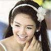 Love snsd heyoyeon 1's Photo