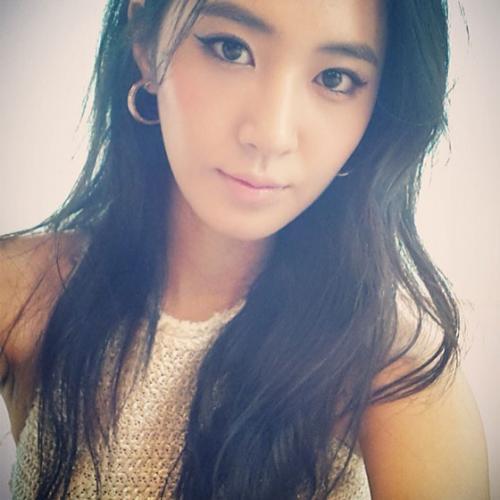 Joysu's Photo