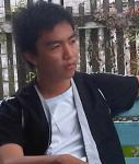 Sanjaya's Photo