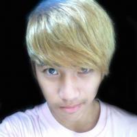 Sandeul's Photo