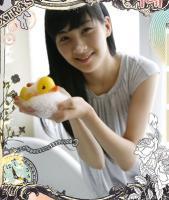 Hyunnie28's Photo
