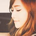 .smile!'s Photo