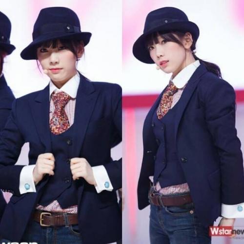 SeoFany12's Photo
