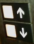 Up And Down's Photo
