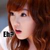 lovelightseohyun's Photo