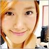yoonapen's Photo
