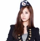 MINEhyun's Photo