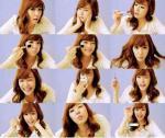 FanyOwnsMe♥'s Photo