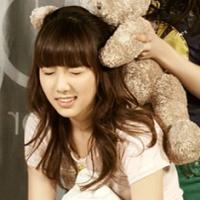 jane yoo13's Photo