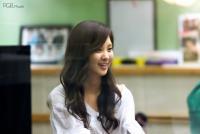 Seohyuniism's Photo